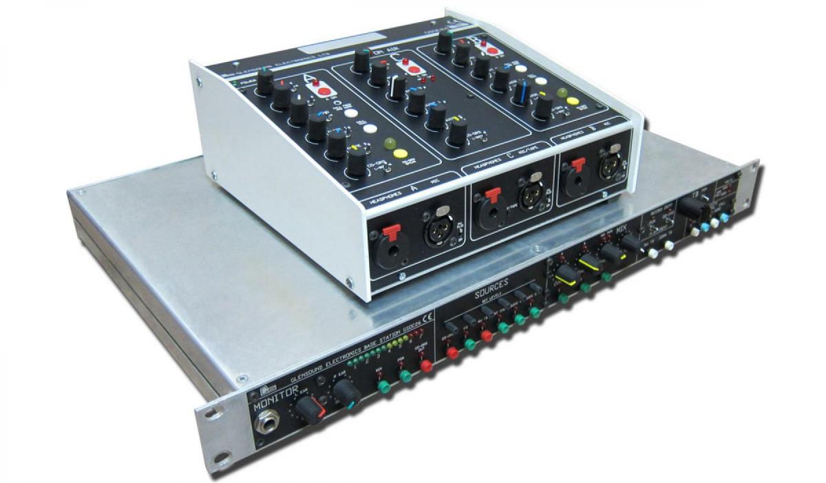 Gs Oc24 Wiring Diagram Compressor Rack System Angle Ban Oc24oc26group