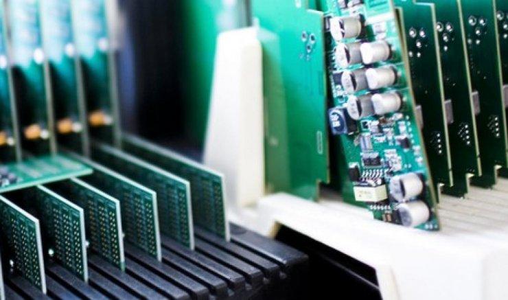 4 Wire/2 Wire Converters