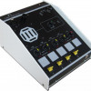 FW012IP Intercom Products Sub Cat